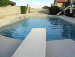 Photo of 1446 E Fremont Road, Phoenix, AZ 85042 (MLS # 6164696)