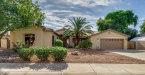 Photo of 21091 E Stirrup Street, Queen Creek, AZ 85142 (MLS # 6164698)