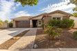 Photo of 13547 N 147th Drive, Surprise, AZ 85379 (MLS # 6164717)