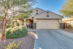 Photo of 3812 S 186th Lane, Goodyear, AZ 85338 (MLS # 6164728)