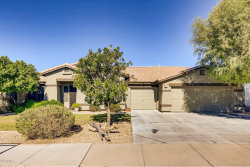 Photo of 17688 W Copper Ridge Drive, Goodyear, AZ 85338 (MLS # 6164740)