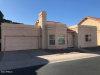 Photo of 1735 E Tara Drive, Chandler, AZ 85225 (MLS # 6164746)