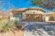 Photo of 1678 E Jahns Drive, Casa Grande, AZ 85122 (MLS # 6164755)