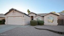Photo of 4757 W Topeka Drive, Glendale, AZ 85308 (MLS # 6164771)