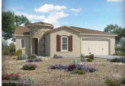 Photo of 42241 W Rosewood Lane, Maricopa, AZ 85138 (MLS # 6164799)