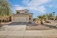 Photo of 3311 W Santa Cruz Avenue, Queen Creek, AZ 85142 (MLS # 6164821)