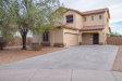 Photo of 5621 S 10th Drive, Phoenix, AZ 85041 (MLS # 6164849)