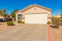 Photo of 43454 W Cowpath Road, Maricopa, AZ 85138 (MLS # 6164854)