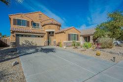 Photo of 41254 W Walker Way, Maricopa, AZ 85138 (MLS # 6164881)