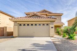 Photo of 305 S 16th Street, Coolidge, AZ 85128 (MLS # 6164913)