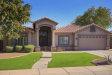 Photo of 5415 S Monte Vista Street, Chandler, AZ 85249 (MLS # 6164928)