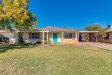Photo of 2134 W Mitchell Drive, Phoenix, AZ 85015 (MLS # 6164937)