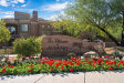 Photo of 3935 E Rough Rider Road, Unit 1140, Phoenix, AZ 85050 (MLS # 6164940)