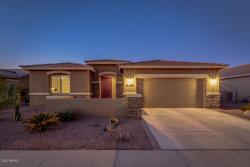 Photo of 42810 W Mallard Road, Maricopa, AZ 85138 (MLS # 6164964)
