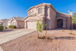 Photo of 1676 W Stanford Avenue, Gilbert, AZ 85233 (MLS # 6164979)