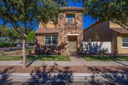 Photo of 3617 E Hans Drive, Gilbert, AZ 85296 (MLS # 6165019)