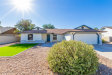 Photo of 3723 E Clovis Avenue, Mesa, AZ 85206 (MLS # 6165026)