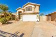 Photo of 5160 W Glenview Place, Chandler, AZ 85226 (MLS # 6165044)