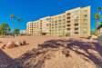 Photo of 7820 E Camelback Road, Unit 107, Scottsdale, AZ 85251 (MLS # 6165053)