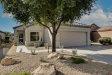 Photo of 16347 W Labyrinth Lane, Surprise, AZ 85374 (MLS # 6165082)