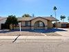Photo of 1511 W Alamo Drive, Chandler, AZ 85224 (MLS # 6165084)