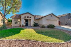Photo of 1159 E Del Rio Street, Gilbert, AZ 85295 (MLS # 6165138)