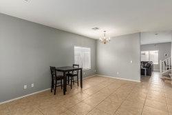 Photo of 2025 S 84th Avenue, Tolleson, AZ 85353 (MLS # 6165143)
