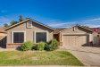 Photo of 6335 E Brown Road, Unit 1127, Mesa, AZ 85205 (MLS # 6165154)