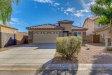 Photo of 3859 E Sierrita Road, San Tan Valley, AZ 85143 (MLS # 6165167)