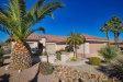 Photo of 20226 N Shadow Mountain Drive, Surprise, AZ 85374 (MLS # 6165169)