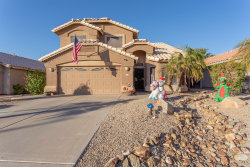 Photo of 3932 E Stanford Avenue, Gilbert, AZ 85234 (MLS # 6165181)