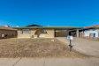 Photo of 1546 E Emerald Avenue, Mesa, AZ 85204 (MLS # 6165187)