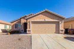 Photo of 213 S Carter Ranch Road, Coolidge, AZ 85128 (MLS # 6165196)