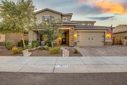 Photo of 1822 N 214th Lane, Buckeye, AZ 85396 (MLS # 6165211)