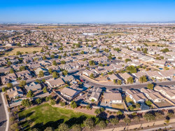 Photo of 7327 W Donner Drive, Laveen, AZ 85339 (MLS # 6165224)