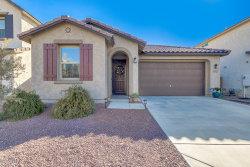 Photo of 13159 W Rowel Road, Peoria, AZ 85383 (MLS # 6165228)