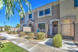Photo of 125 N Sunvalley Boulevard, Unit 124, Mesa, AZ 85207 (MLS # 6165233)
