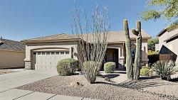 Photo of 2316 N Adair Circle, Mesa, AZ 85207 (MLS # 6165259)