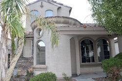 Photo of 1246 S Providence Circle, Mesa, AZ 85209 (MLS # 6165271)