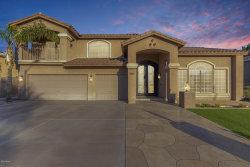 Photo of 25105 N 72nd Lane, Peoria, AZ 85383 (MLS # 6165279)