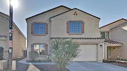 Photo of 12923 W Lawrence Court, Glendale, AZ 85307 (MLS # 6165280)