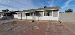 Photo of 6244 S 44th Street, Phoenix, AZ 85042 (MLS # 6165309)