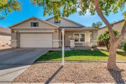 Photo of 7069 W Glenn Drive, Glendale, AZ 85303 (MLS # 6165325)
