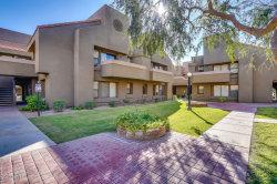 Photo of 1432 W Emerald Avenue, Unit 643, Mesa, AZ 85202 (MLS # 6165329)