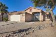 Photo of 10310 E Olla Avenue, Mesa, AZ 85212 (MLS # 6165367)