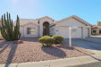 Photo of 15591 W Piccadilly Road, Goodyear, AZ 85395 (MLS # 6165372)