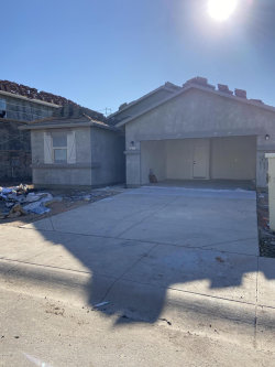 Photo of 7247 W Puget Avenue, Peoria, AZ 85345 (MLS # 6165381)