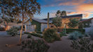 Photo of 4809 E Hummingbird Lane, Paradise Valley, AZ 85253 (MLS # 6165387)