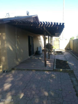 Photo of 6901 W Windsor Boulevard, Glendale, AZ 85303 (MLS # 6165394)