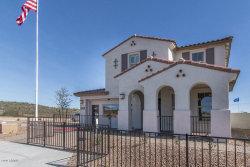 Photo of 11400 W Duane Lane, Peoria, AZ 85383 (MLS # 6165419)